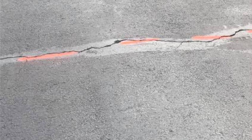 Driveway Repair Alpharetta GA 2